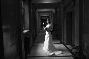 London-Akasi-wedding-photography-1-c83.jpg