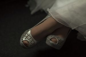 London-Akasi-wedding-photography-13-c95.JPG