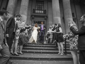 London-Akasi-wedding-photography-4-c8.jpg