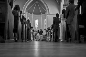 Wedding-Photography-London-Akasi-Photography.jpg