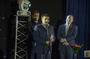 pakistan-achievment-awards-601.jpg