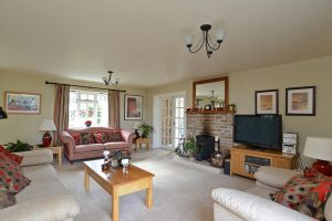 2-The-Maltings-Coopers-Hill-Road-119045-Ph6.jpg