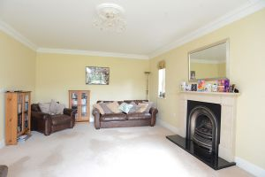7-East-Parkside-Warlingham-118766-Ph23.jpg