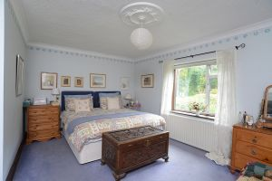 93-Harestone-Valley-Road-118856-Ph27.jpg
