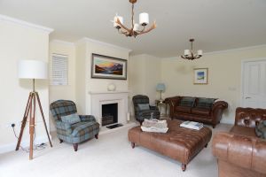 97-Westhall-Road-Warlingham-118854-Ph19.jpg