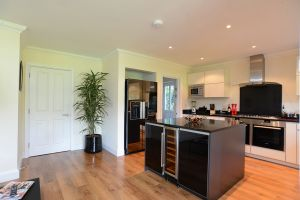 97-Westhall-Road-Warlingham-118854-Ph261.jpg