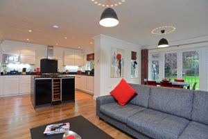 97-Westhall-Road-Warlingham-118854-Ph32.jpg